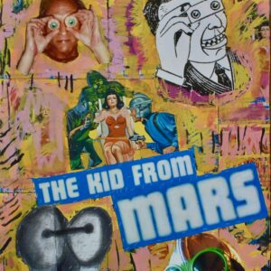 The_Kid_from_Mars