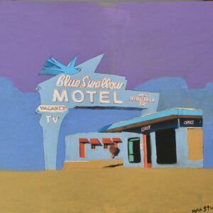 The-Blue-Swallow-Motel