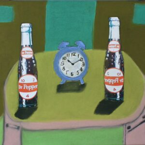 Dr-Pepper-Time